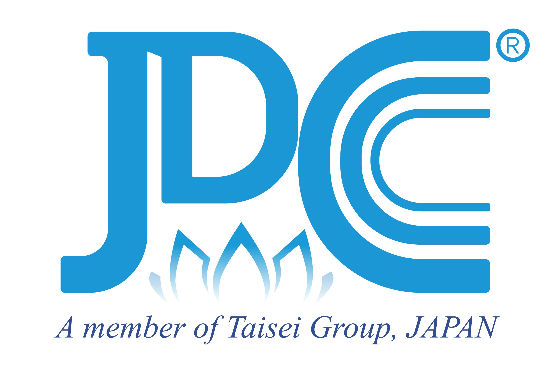 JD&C COMPANY LIMITED